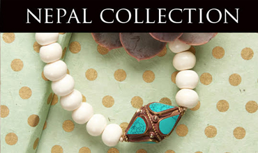 nepal_collection