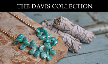The Davis Collection