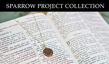 Sparrow Project Collection