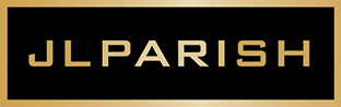 JL Parish - High end, fashion forward jewelry