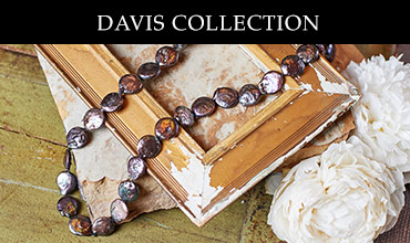 davis-collection